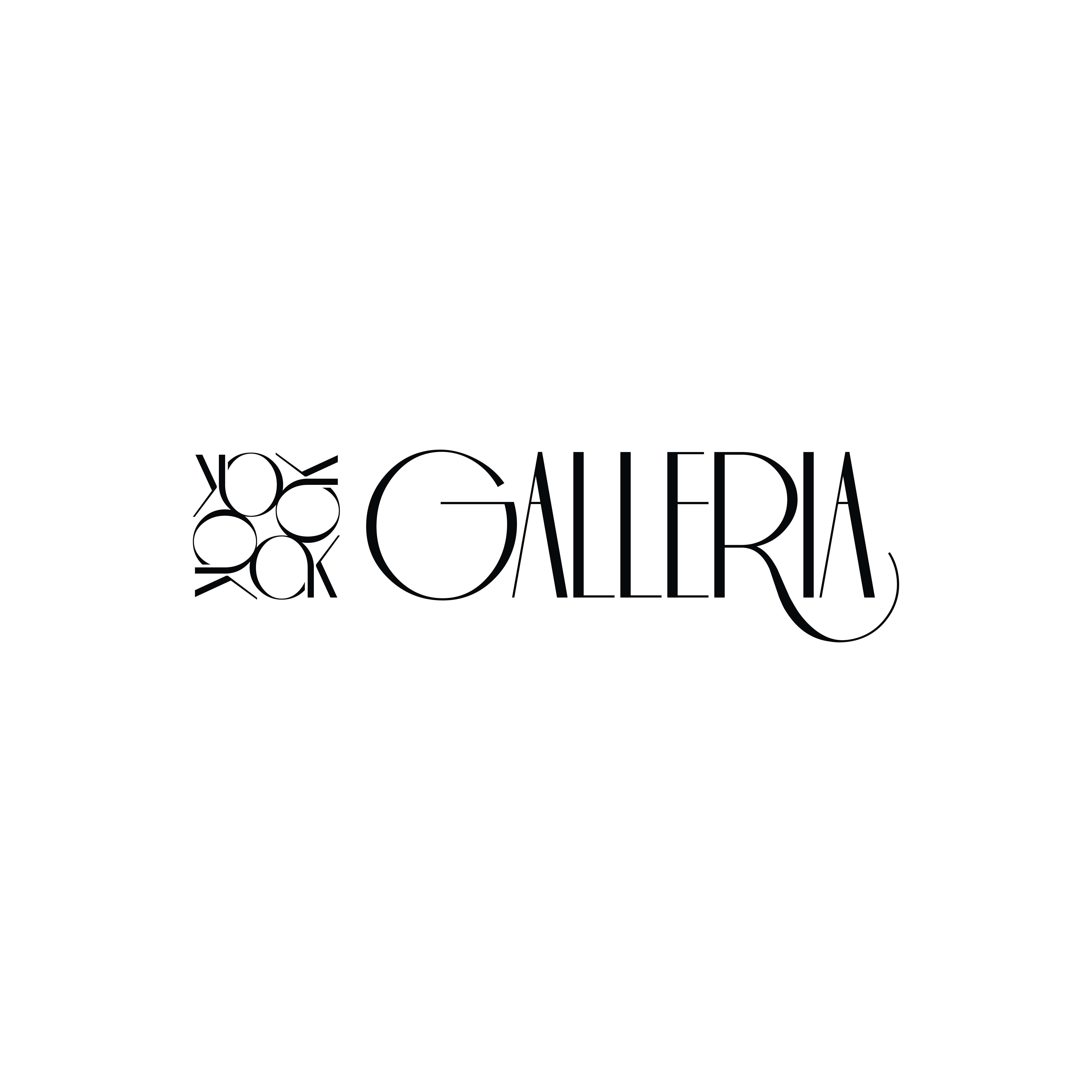 Shapewear Micro Push up Brief - AKGalleria