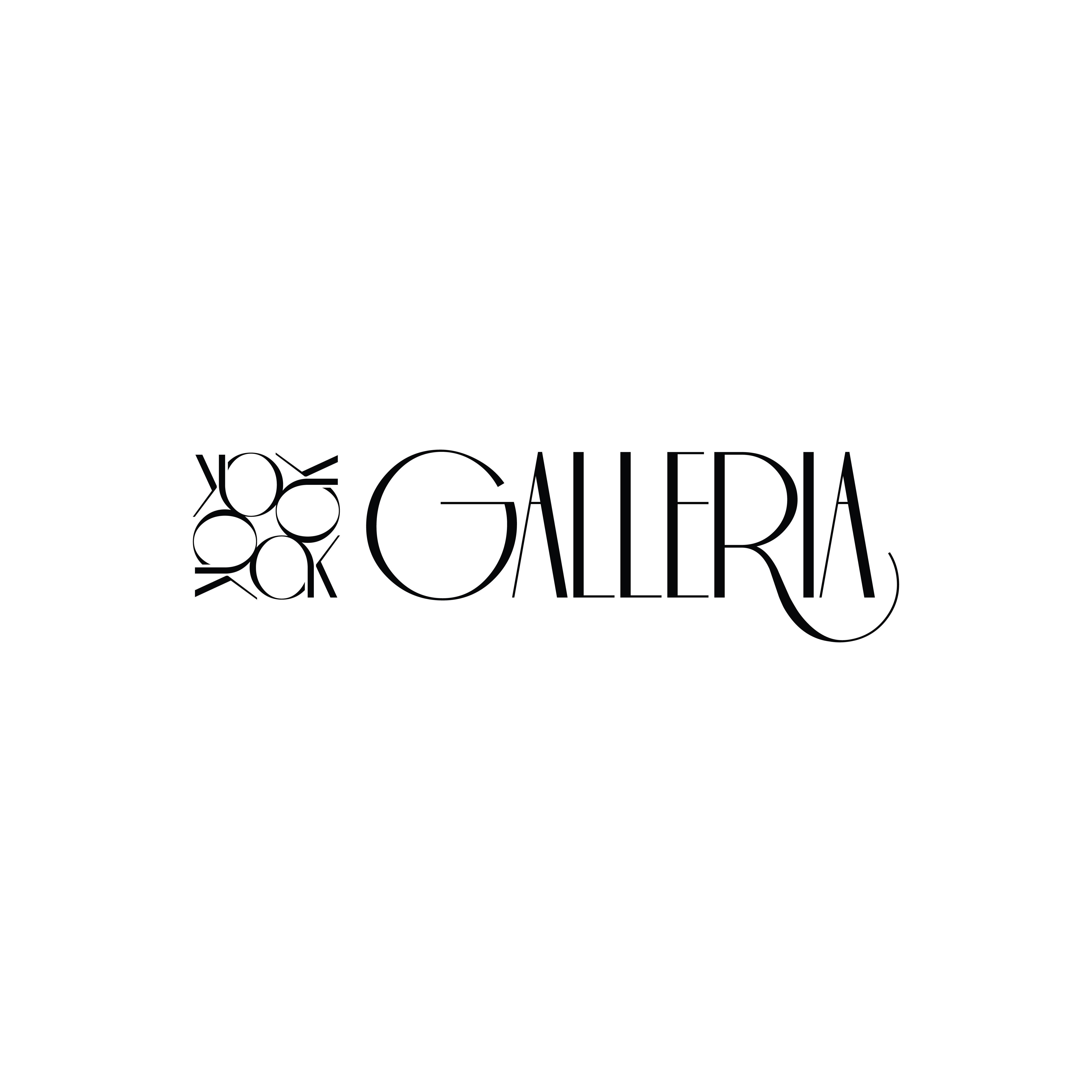 a9f61ee67cd8 Gabelluzza - ALDO - Brands - Women - AKGalleria